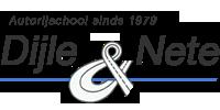 Autorijschool Dijle & Nete