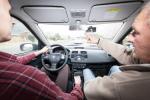 Rijlessen Lier rijbewijs B