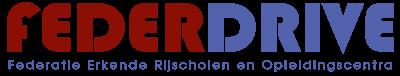 federdrive-logo